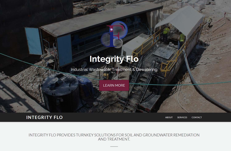 Top Search Websites Company Web Design Mobile Website